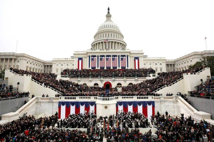 inauguration-day
