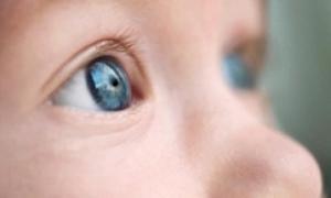 baby-eyes