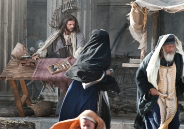 jesus-cleanses-the-temple