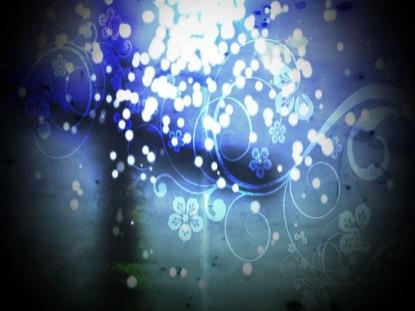 sparklecross