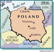 Polish1