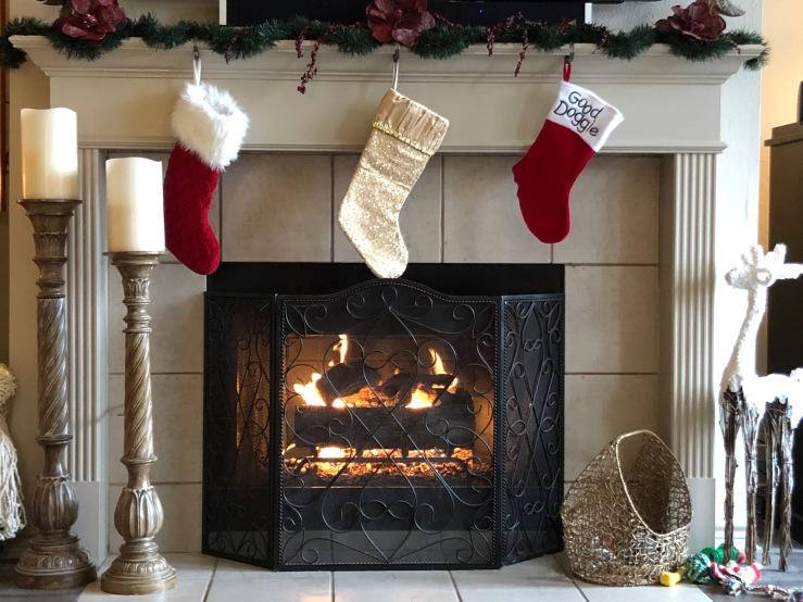 fireplace 2018
