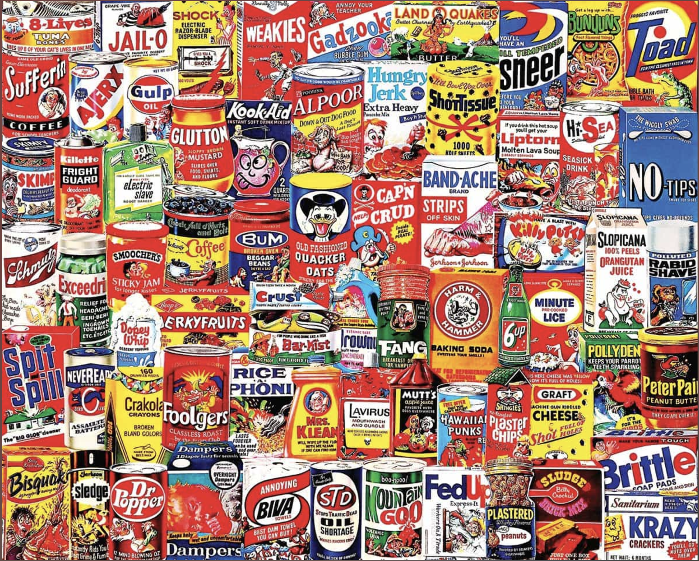 wacky packages.png